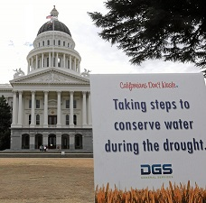 california_drought_capital smallest